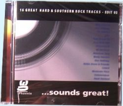 CD Sounds Great Edit 03