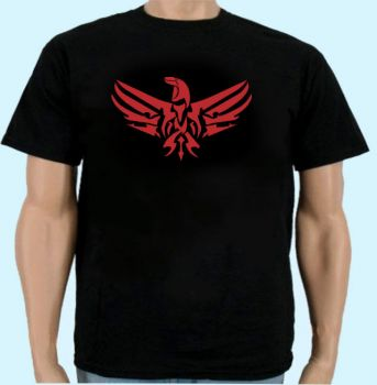 Shirt Adler 6XL